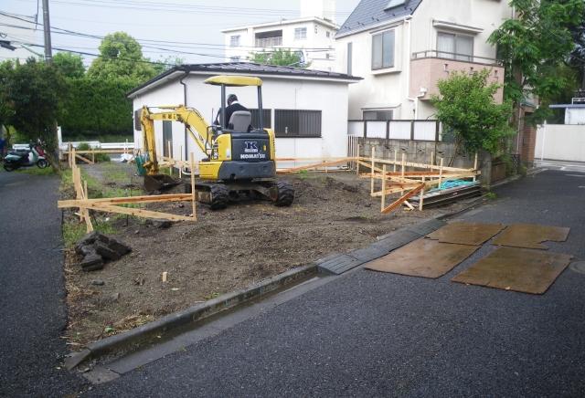 kugayama_001.jpg