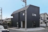 201102鵠沼海岸の家_0896.jpg