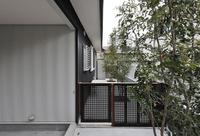 201102鵠沼海岸の家_1412.jpg