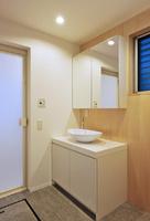 201102鵠沼海岸の家_1693.jpg