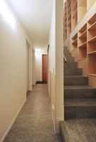 201102鵠沼海岸の家_1719.jpg
