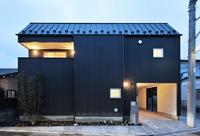 201102鵠沼海岸の家_1883.jpg