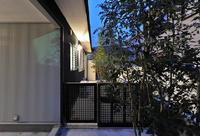201102鵠沼海岸の家_1925.jpg